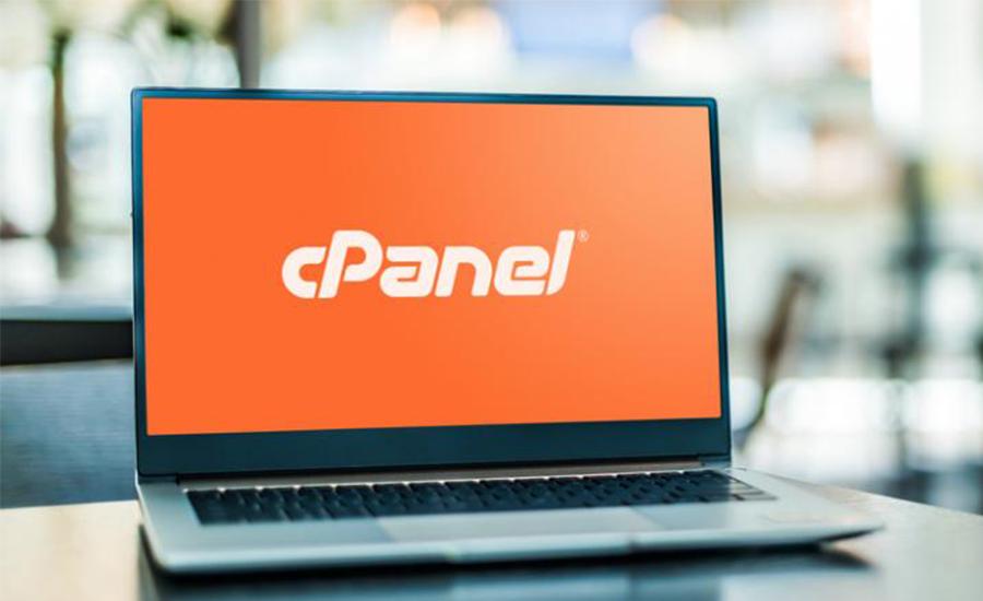 How-to-Reset-my-cPanel-Account-Password-iHosts