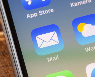 How-to-Add-a-cPanel-email-account-on-Apple-iOS-ihosts